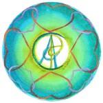 logo CPA Mandala